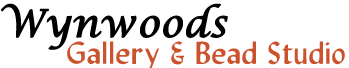 Wynwoods Bead Gallery